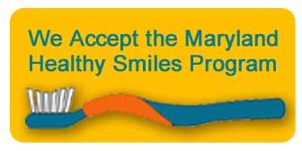 MD-smile-program